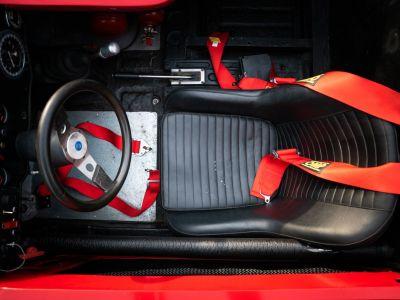 Lancia Fulvia Fulvia F&M Targa Florio Replica - <small></small> 33.000 € <small>TTC</small> - #16