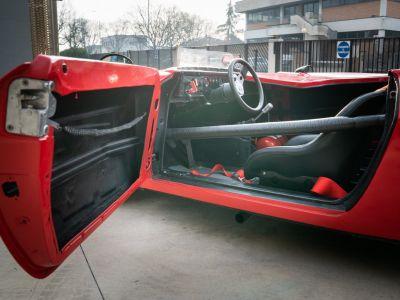 Lancia Fulvia Fulvia F&M Targa Florio Replica - <small></small> 33.000 € <small>TTC</small> - #17