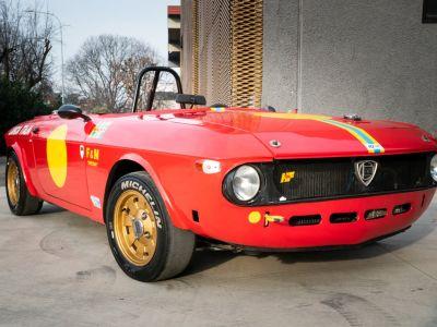 Lancia Fulvia Fulvia F&M Targa Florio Replica - <small></small> 33.000 € <small>TTC</small> - #20