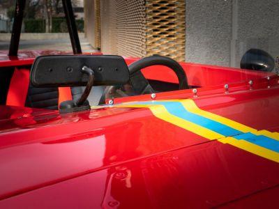 Lancia Fulvia Fulvia F&M Targa Florio Replica - <small></small> 33.000 € <small>TTC</small> - #21