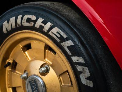 Lancia Fulvia Fulvia F&M Targa Florio Replica - <small></small> 33.000 € <small>TTC</small> - #22