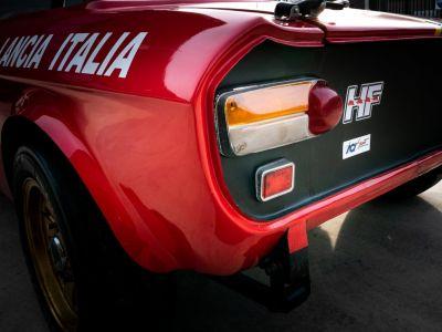 Lancia Fulvia Fulvia F&M Targa Florio Replica - <small></small> 33.000 € <small>TTC</small> - #23