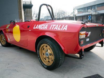 Lancia Fulvia Fulvia F&M Targa Florio Replica - <small></small> 33.000 € <small>TTC</small> - #24