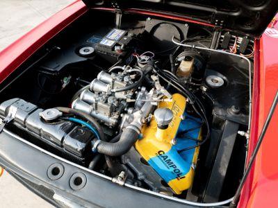 Lancia Fulvia Fulvia F&M Targa Florio Replica - <small></small> 33.000 € <small>TTC</small> - #25