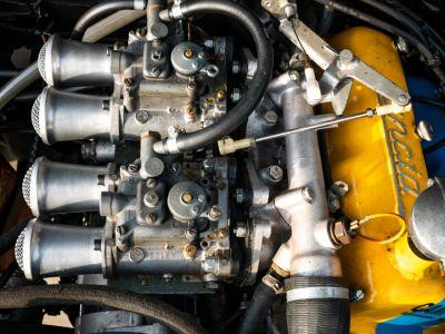 Lancia Fulvia Fulvia F&M Targa Florio Replica - <small></small> 33.000 € <small>TTC</small> - #26