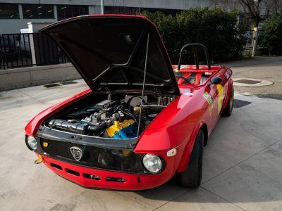 Lancia Fulvia Fulvia F&M Targa Florio Replica - <small></small> 33.000 € <small>TTC</small> - #27