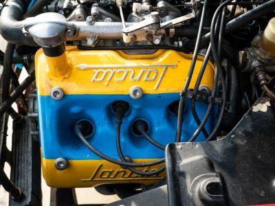 Lancia Fulvia Fulvia F&M Targa Florio Replica - <small></small> 33.000 € <small>TTC</small> - #29