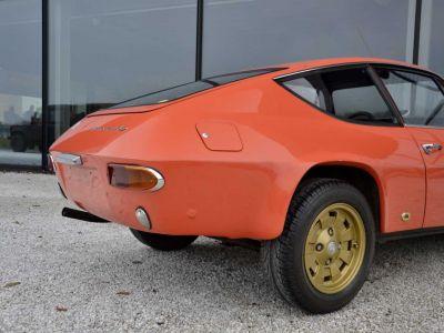 Lancia Fulvia ZAGATO 1300 S - <small></small> 33.900 € <small>TTC</small> - #5