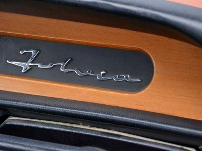 Lancia Fulvia ZAGATO 1300 S - <small></small> 33.900 € <small>TTC</small> - #16