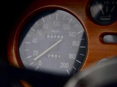 Lancia Fulvia ZAGATO 1300 S - <small></small> 33.900 € <small>TTC</small> - #18