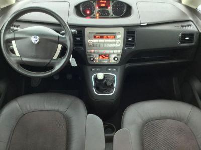 Lancia MUSA 1.3 MULTIJET 16V 95 PLATINO - <small></small> 7.490 € <small>TTC</small> - #5
