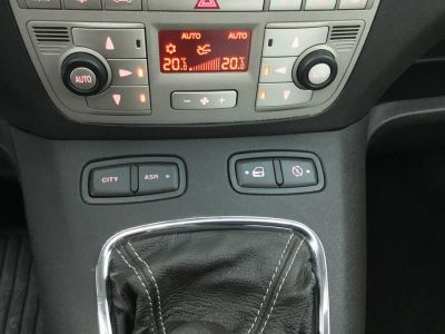 Lancia MUSA 1.3 MULTIJET 16V 95 PLATINO - <small></small> 7.490 € <small>TTC</small> - #10
