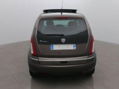 Lancia MUSA 1.3 MULTIJET 16V 95 PLATINO - <small></small> 7.490 € <small>TTC</small> - #16