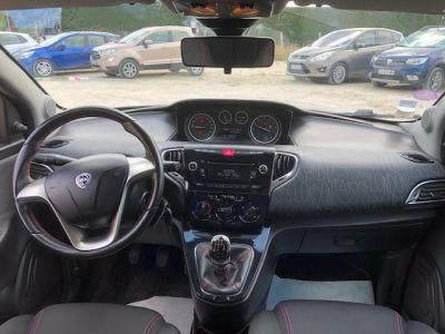 Lancia YPSILON 1.2i 69cv ELEFANTINO - <small></small> 5.990 € <small>TTC</small> - #4