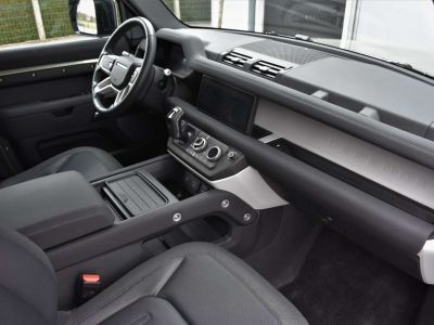 Land Rover Defender | 110 | 240D | S | SURROUND | CARPLAY - <small></small> 62.950 € <small>TTC</small> - #12