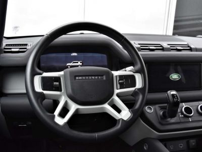 Land Rover Defender | 110 | 240D | S | SURROUND | CARPLAY - <small></small> 62.950 € <small>TTC</small> - #15