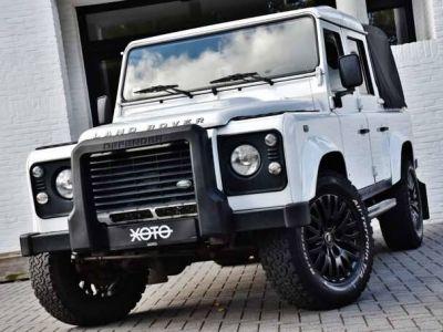 Land Rover Defender 110 CREW CAB DCPU - <small></small> 52.950 € <small>TTC</small> - #1