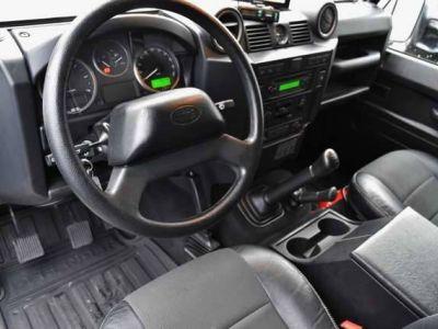 Land Rover Defender 110 CREW CAB DCPU - <small></small> 52.950 € <small>TTC</small> - #4