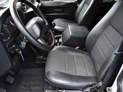Land Rover Defender 110 CREW CAB DCPU - <small></small> 52.950 € <small>TTC</small> - #5