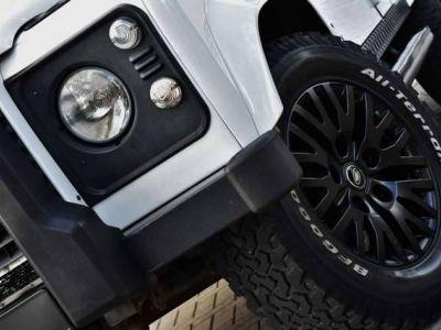Land Rover Defender 110 CREW CAB DCPU - <small></small> 52.950 € <small>TTC</small> - #7
