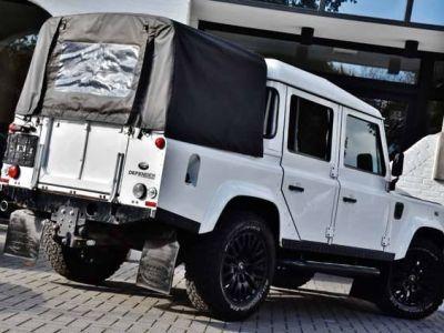 Land Rover Defender 110 CREW CAB DCPU - <small></small> 52.950 € <small>TTC</small> - #8