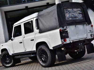 Land Rover Defender 110 CREW CAB DCPU - <small></small> 52.950 € <small>TTC</small> - #9