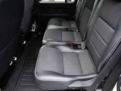 Land Rover Defender 110 CREW CAB DCPU - <small></small> 52.950 € <small>TTC</small> - #12