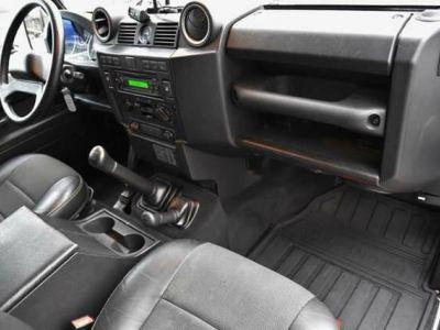 Land Rover Defender 110 CREW CAB DCPU - <small></small> 52.950 € <small>TTC</small> - #13