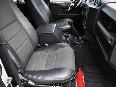 Land Rover Defender 110 CREW CAB DCPU - <small></small> 52.950 € <small>TTC</small> - #14