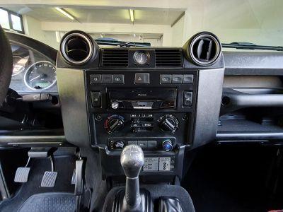 Land Rover Defender 110 KAHN DESIGN - <small></small> 45.000 € <small>TTC</small>