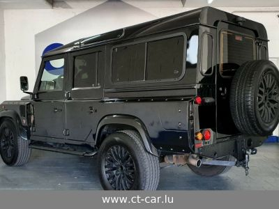 Land Rover Defender 110 Td4 KAHN Design - <small></small> 40.000 € <small>TTC</small> - #4