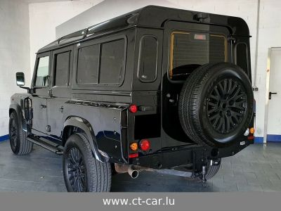 Land Rover Defender 110 Td4 KAHN Design - <small></small> 40.000 € <small>TTC</small> - #16