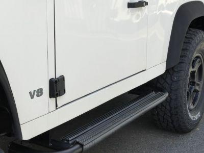 Land Rover Defender 90 V8 - <small></small> 59.970 € <small>TTC</small>