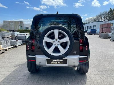 Land Rover Defender P400 HSE 110 - <small></small> 98.900 € <small></small> - #1
