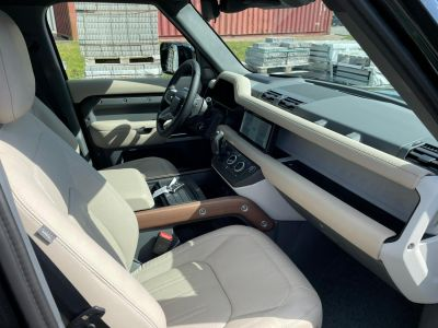 Land Rover Defender P400 HSE 110 - <small></small> 98.900 € <small></small> - #10