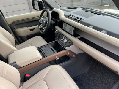 Land Rover Defender P400 HSE 110 - <small></small> 98.900 € <small></small> - #11