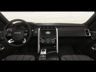 Land Rover Discovery 3.0 Sd6 306ch HSE - <small></small> 84.990 € <small>TTC</small>