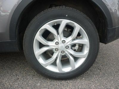 Land Rover Discovery Sport 2.0 TD4 180ch HSE AWD Mark IV - <small></small> 48.900 € <small>TTC</small>