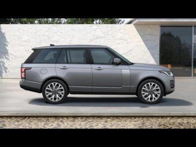 Land Rover Range Rover 2.0 P400e 404ch Autobiography SWB Mark VII - <small></small> 148.000 € <small>TTC</small>