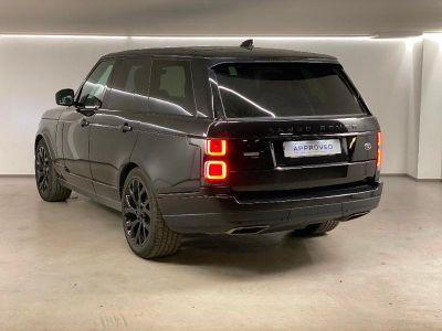 Land Rover Range Rover 2.0 P400e 404ch Autobiography SWB Mark VIII - <small></small> 128.900 € <small>TTC</small>