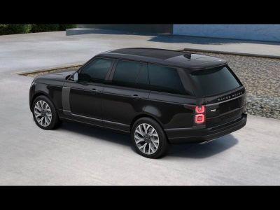 Land Rover Range Rover 2.0 P400e 404ch Autobiography SWB Mark X - <small></small> 152.065 € <small>TTC</small> - #2