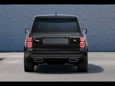 Land Rover Range Rover 2.0 P400e 404ch Autobiography SWB Mark X - <small></small> 152.065 € <small>TTC</small> - #3
