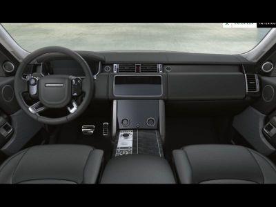 Land Rover Range Rover 2.0 P400e 404ch Autobiography SWB Mark X - <small></small> 152.065 € <small>TTC</small> - #4