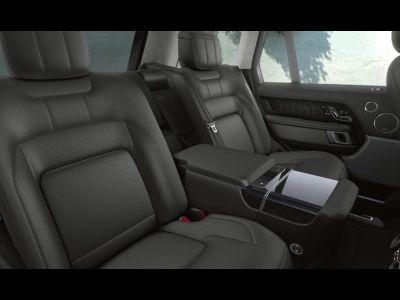 Land Rover Range Rover 2.0 P400e 404ch Autobiography SWB Mark X - <small></small> 152.065 € <small>TTC</small> - #5