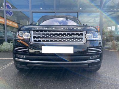 Land Rover Range Rover 3.0 TDV6 258CH AUTOBIOGRAPHY SWB MARK VI - <small></small> 69.980 € <small>TTC</small> - #2