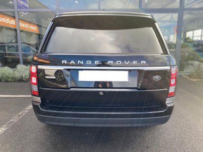 Land Rover Range Rover 3.0 TDV6 258CH AUTOBIOGRAPHY SWB MARK VI - <small></small> 69.980 € <small>TTC</small> - #14