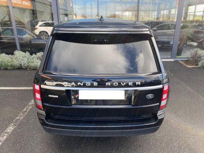Land Rover Range Rover 3.0 TDV6 258CH AUTOBIOGRAPHY SWB MARK VI - <small></small> 69.980 € <small>TTC</small> - #15
