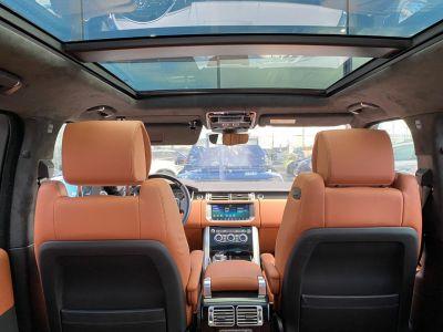 Land Rover Range Rover 3.0 TDV6 258CH AUTOBIOGRAPHY SWB MARK VI - <small></small> 69.980 € <small>TTC</small> - #18