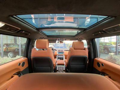 Land Rover Range Rover 3.0 TDV6 258CH AUTOBIOGRAPHY SWB MARK VI - <small></small> 69.980 € <small>TTC</small> - #19