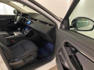 Land Rover Range Rover Evoque 2.0 D 150ch AWD BVA - <small></small> 49.900 € <small>TTC</small> - #6